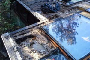 mags_bar_skylight_repair_0206