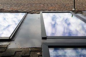 mags_bar_skylight_repair_1632