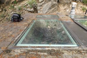 mags_bar_skylight_repair_7767