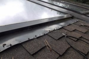 mags_bar_skylight_repair_7783