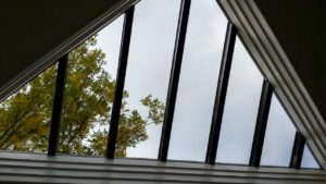 mags_bar_unusual_skylight_132731