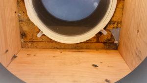 curb-mounted-sun-tunnel-19481_144759