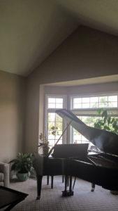fixed skylight daylighting 22099_143255
