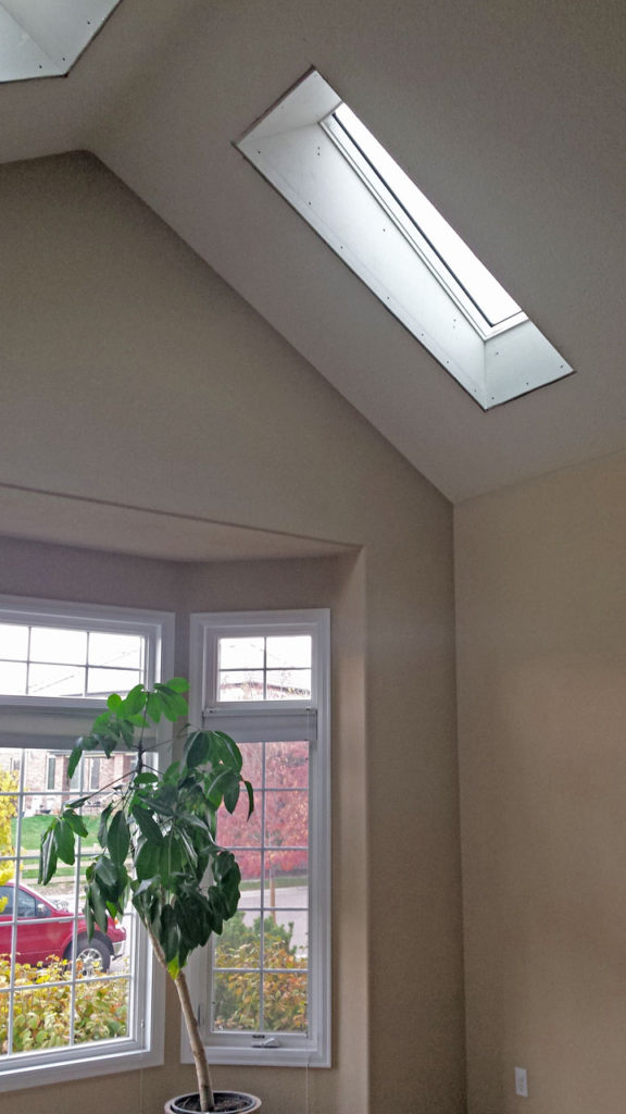 fixed skylight daylighting 22099_165755