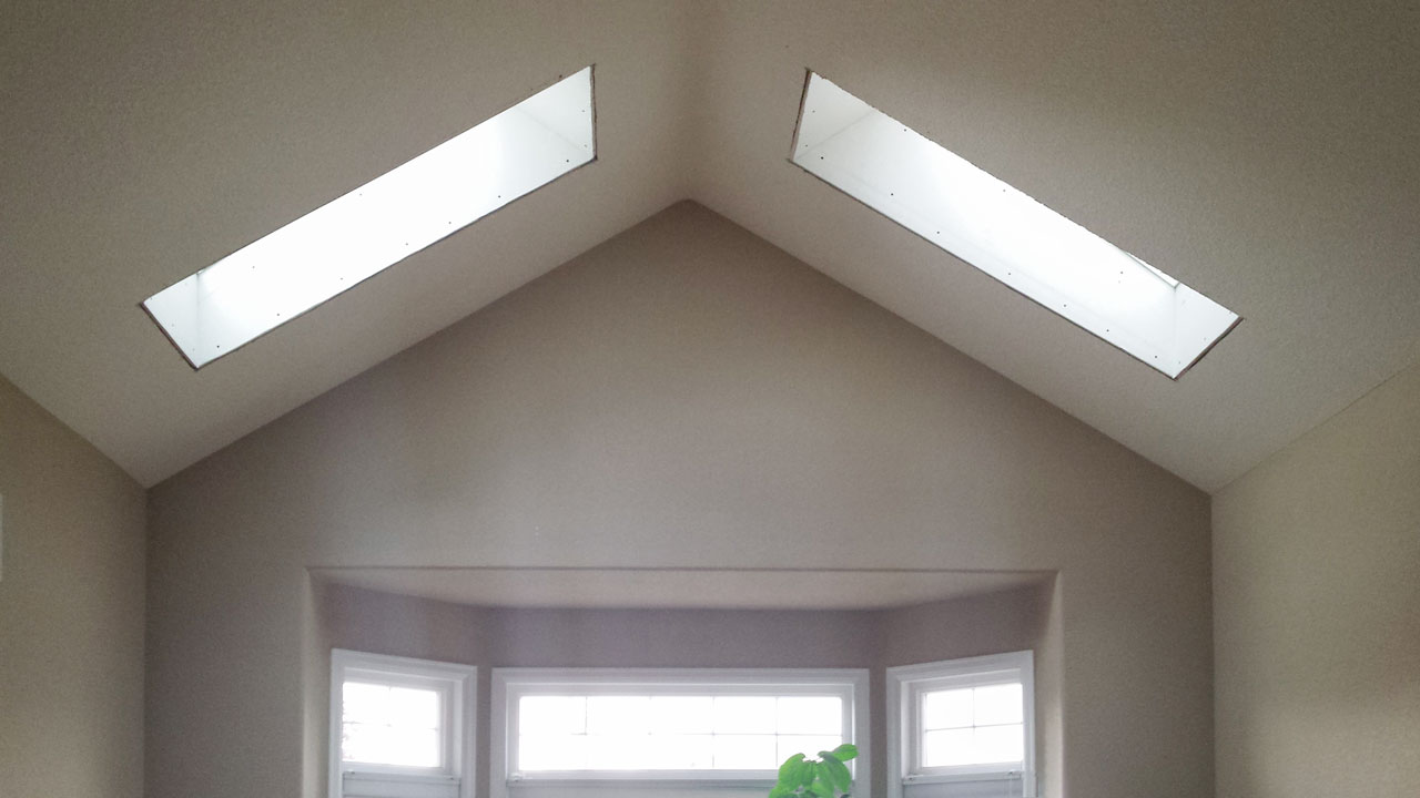 fixed skylight daylighting 22099_165811-Edit