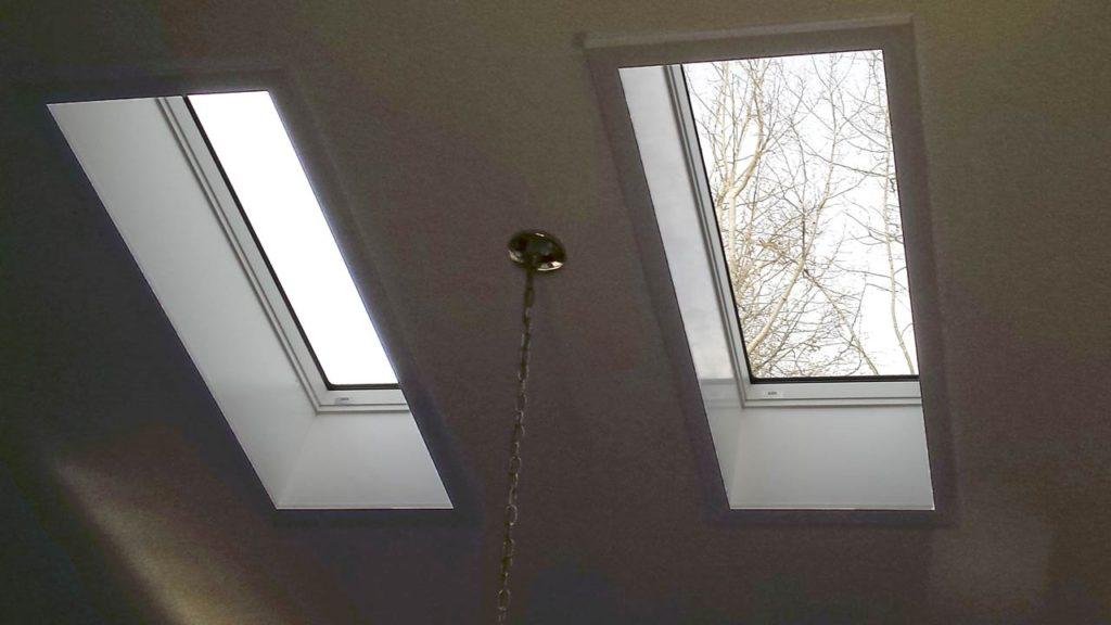 instant light shaft_22498-940