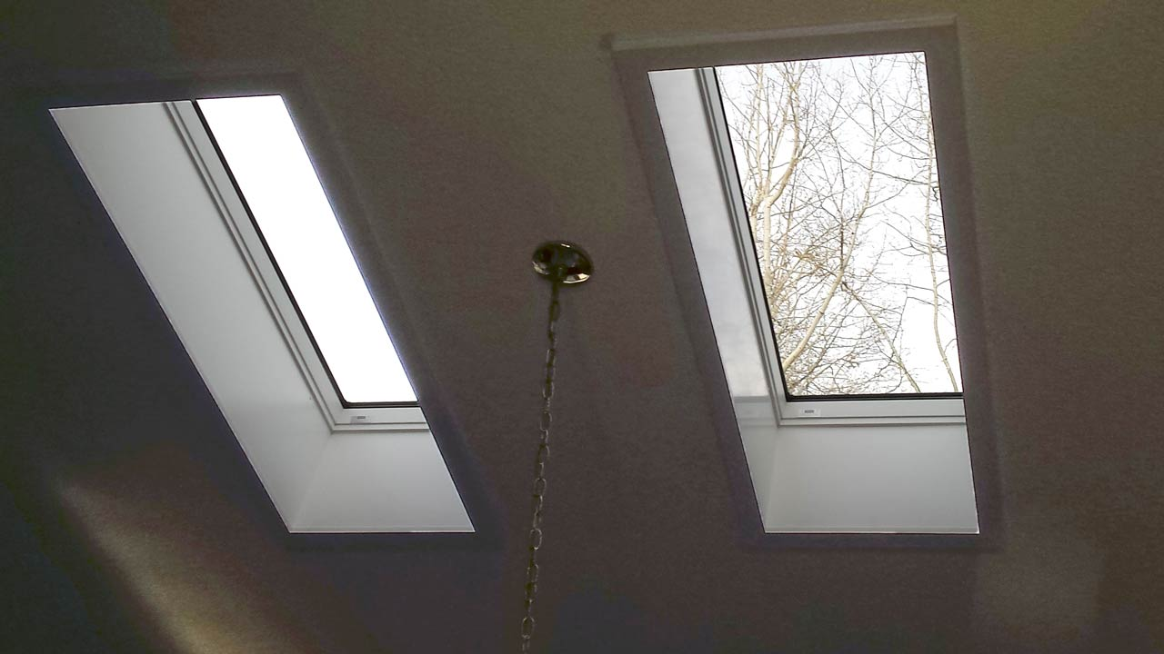 Instant Light Shaft 22498 940 Skylight Specialists Inc