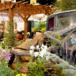 Colorado Garden & Home Show | 2018