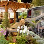 Colorado Garden & Home Show | 2018
