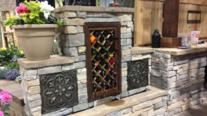 Colorado Garden & Home Show Wine