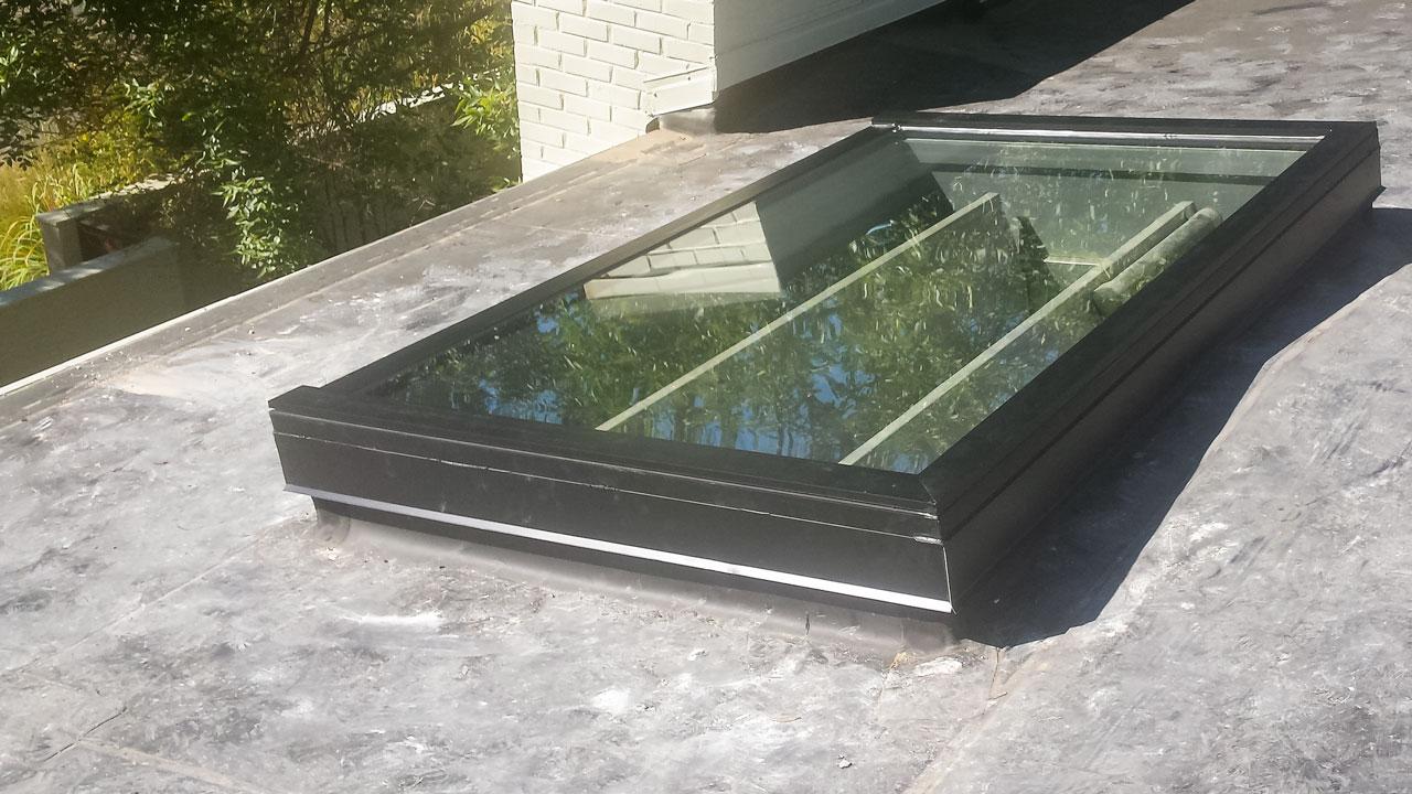 custom skylight mags bar 13797-105533