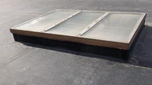 custom skylight mags bar 13797-6332