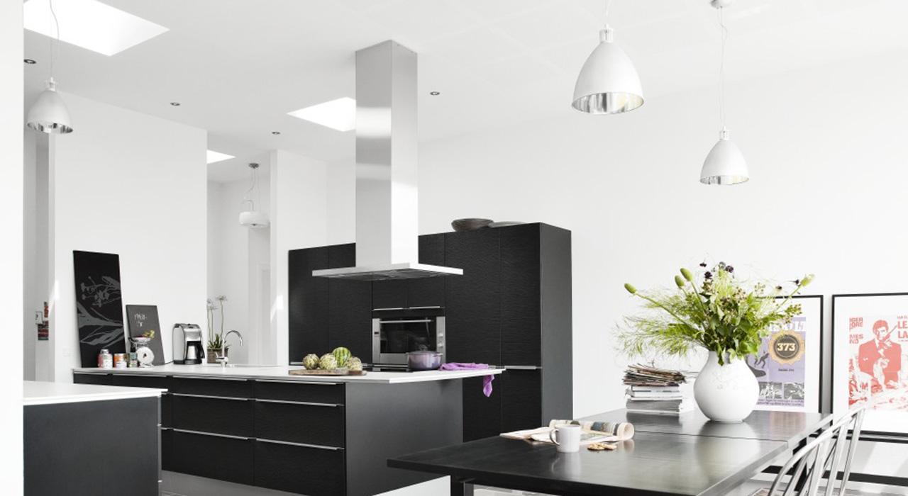 kitchen2-flatroof-107955-01-xxl-1280x700
