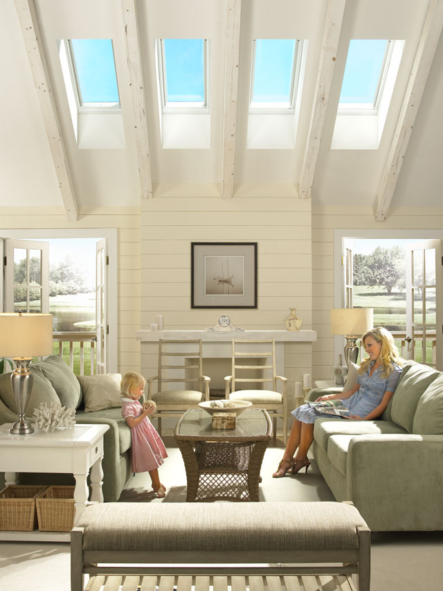 living-room-daylight_LR_family