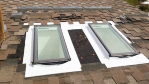 ice and water shield 2093-123654