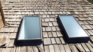 original skylights 2093-5265