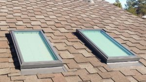 replacement skylights 2093-114337
