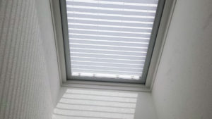 translucent blind 2093-134600