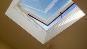 velux vcs skylight open 2093-091818