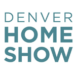 Denver Home Show 2016
