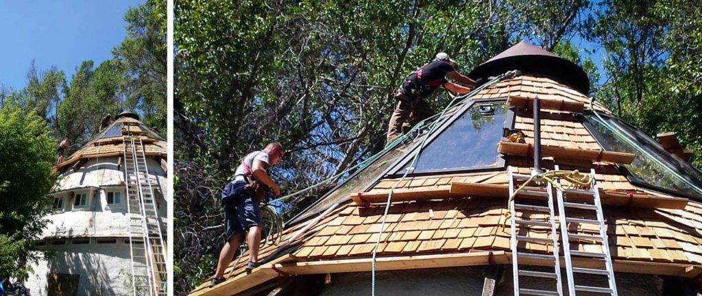 mags bar skylights 23160-120114-comp
