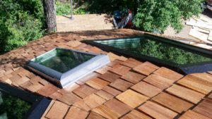 mags bar skylights 23160-121627