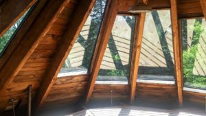 mags bar skylights 23160-123634