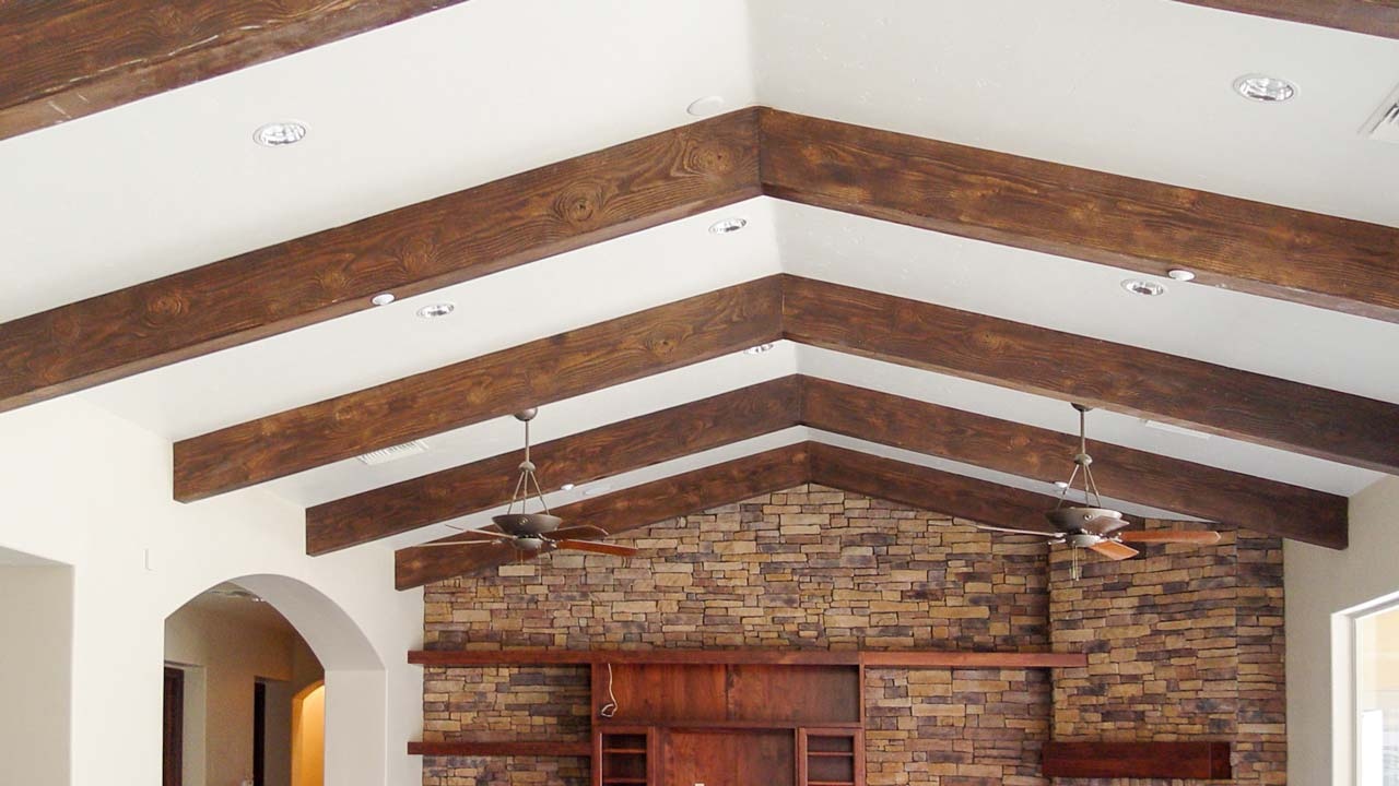 false-wood-beams-vaulted