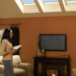 Aging-In-Place Upgrades That Look Great and Make Sense