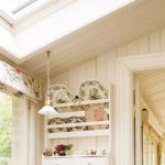 Decorating With Light Captures the Fresh Spirit Of Spring