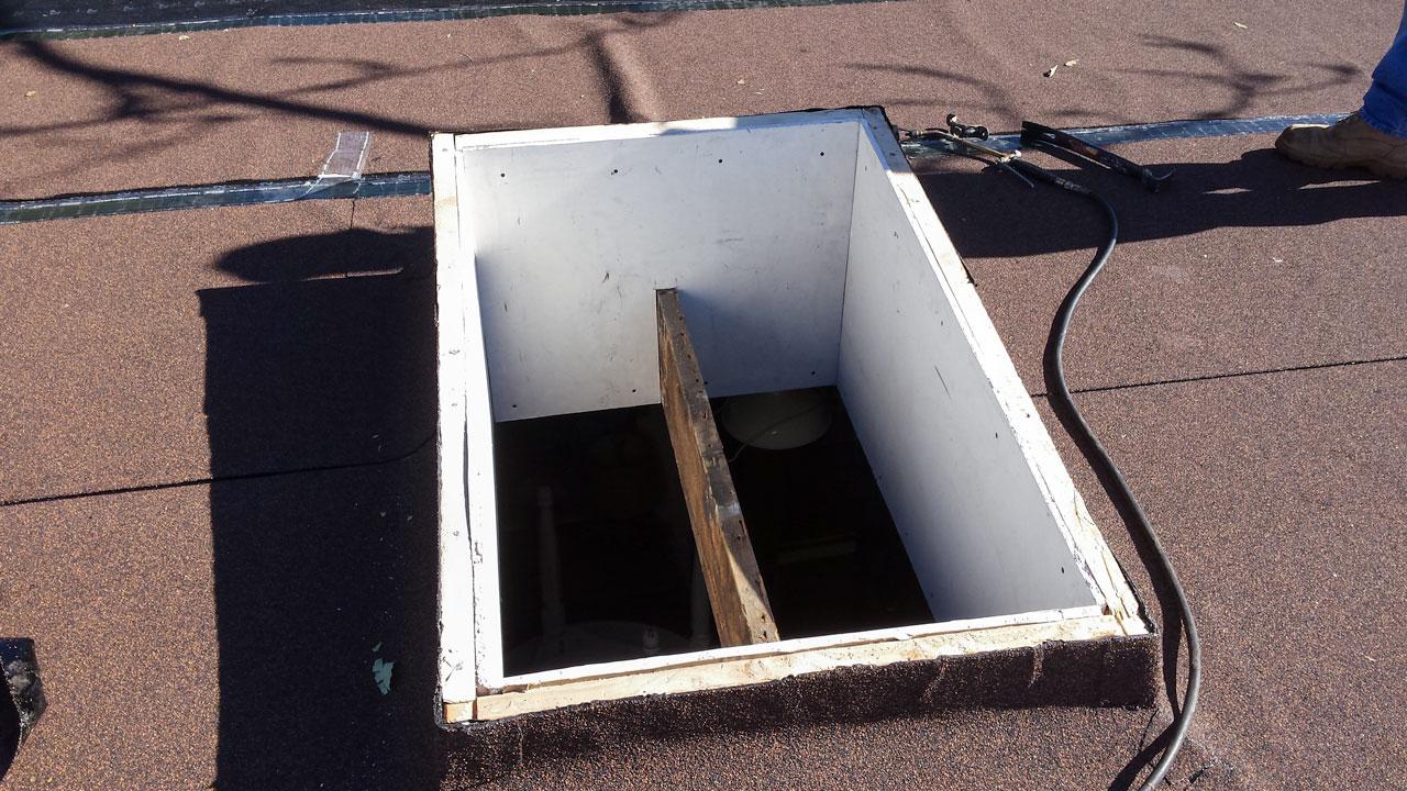 curb mount 20069_115808
