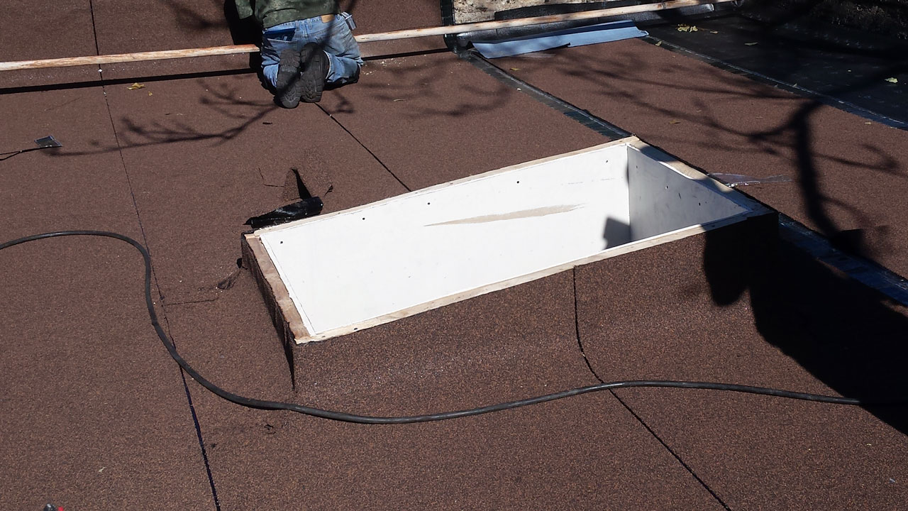 curb mount 20069_115815
