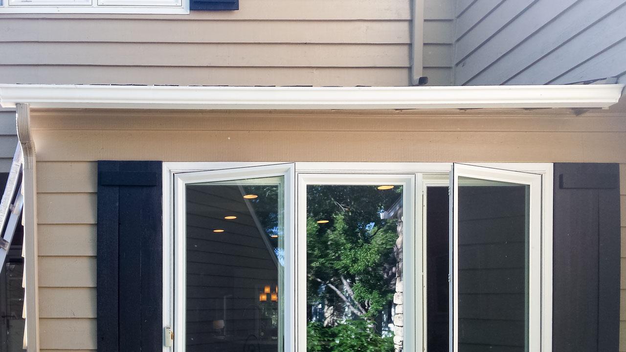 deck mount install 092139