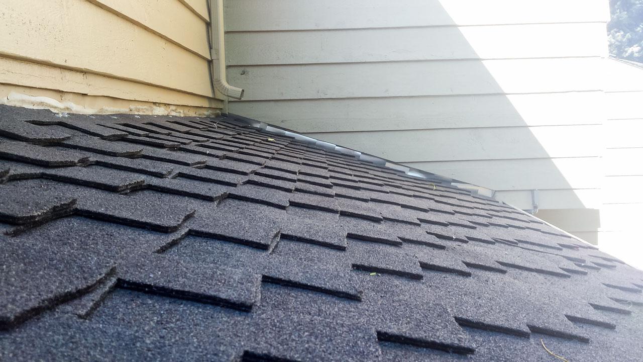 deck mount install 092207