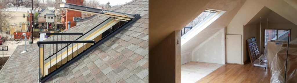 featured-cabrio roof window- install