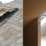 VELUX CABRIO® Balcony Roof Window