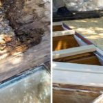 Mountain Skylight Repair | Avon