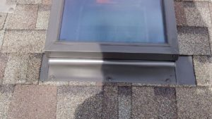flashing cladding 120832