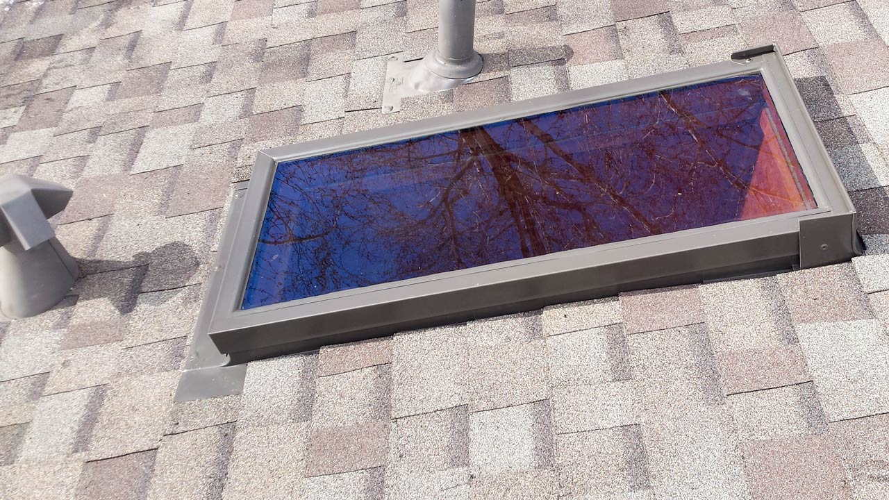 flashing cladding 120852