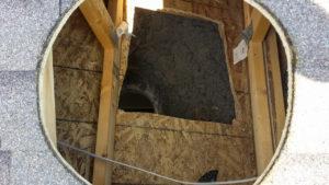 flat glass sun tunnel 19406_164058