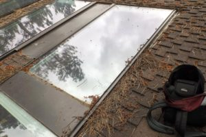 mags bar skylight repair 7770