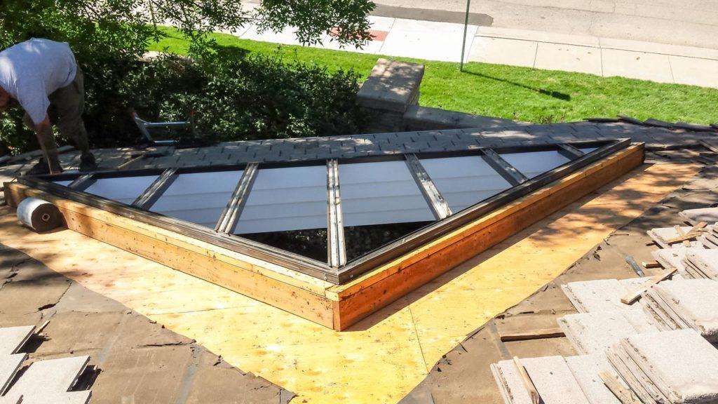 mags bar unusual skylight 132848