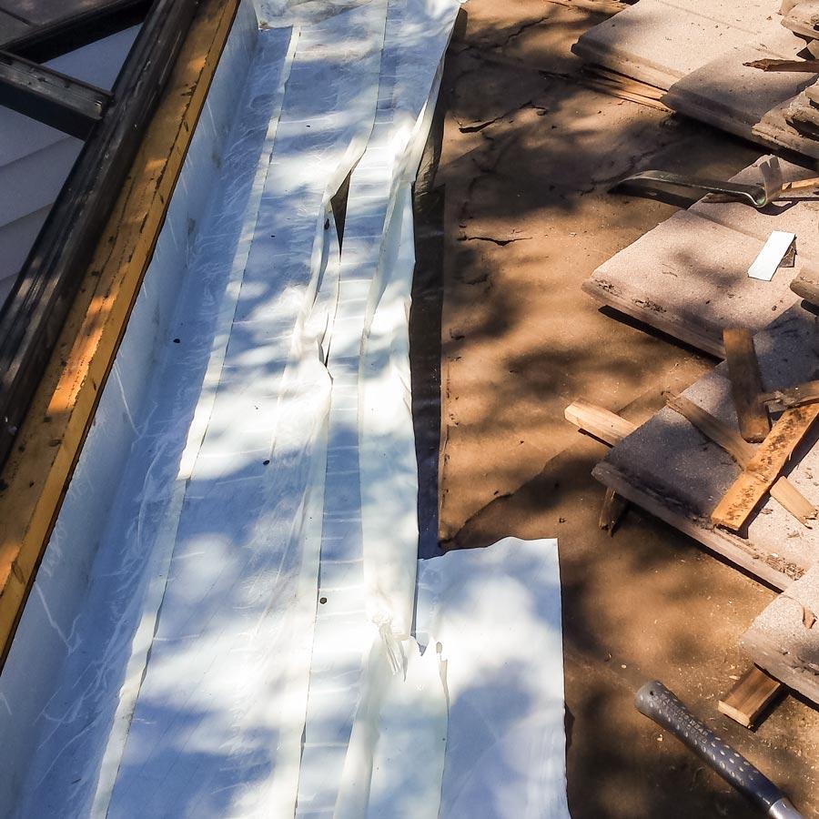 mags bar unusual skylight 135754