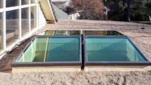 neat glass 20119_095427