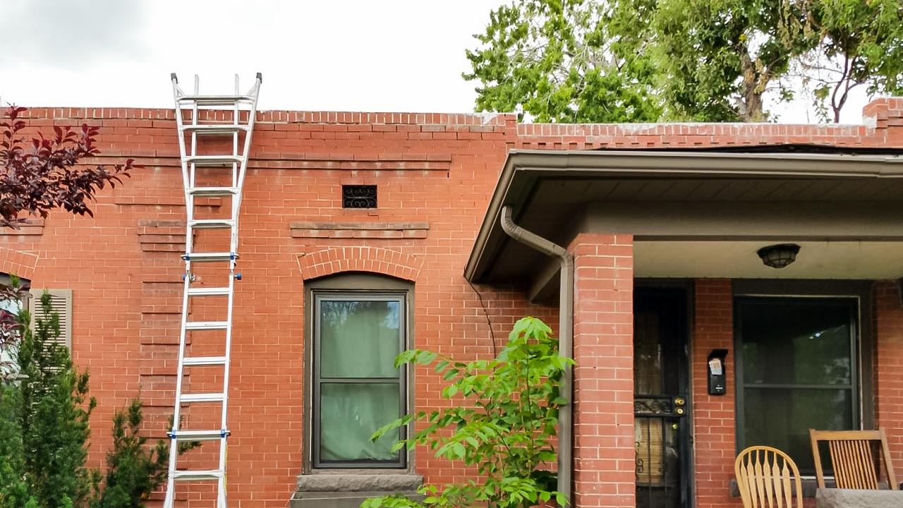 odd curb mounted skylight 21657-6