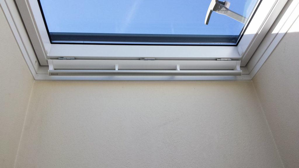 velux ggu roof window 21953_134056