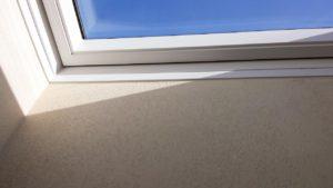 velux ggu roof window 21953_134104