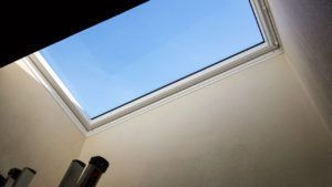 velux ggu roof window 21953_134136