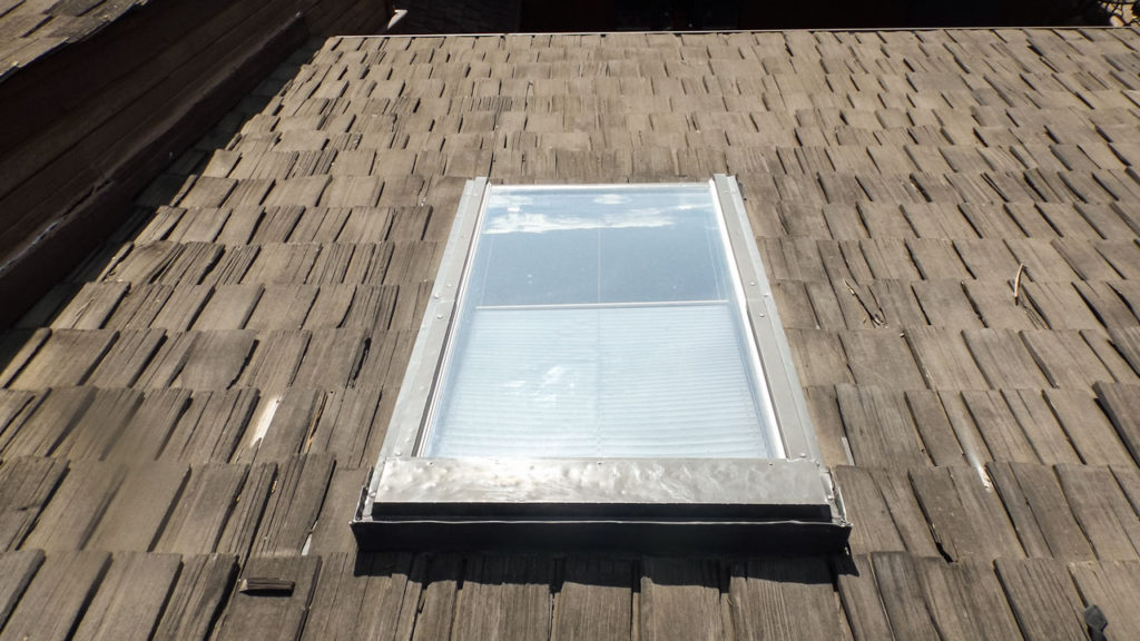 velux ggu roof window 21953_7037