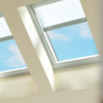 Venetian Skylight Blinds